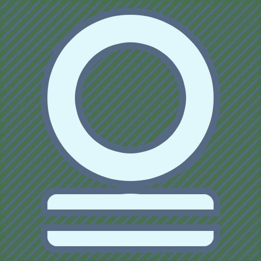 Opony